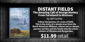 Get Distant Fields through Calvary Distribution.