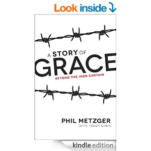 Download A Story of Grace