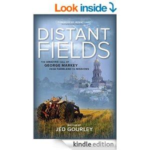 DistantFieldsKindle