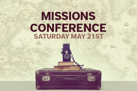 MissionsConf