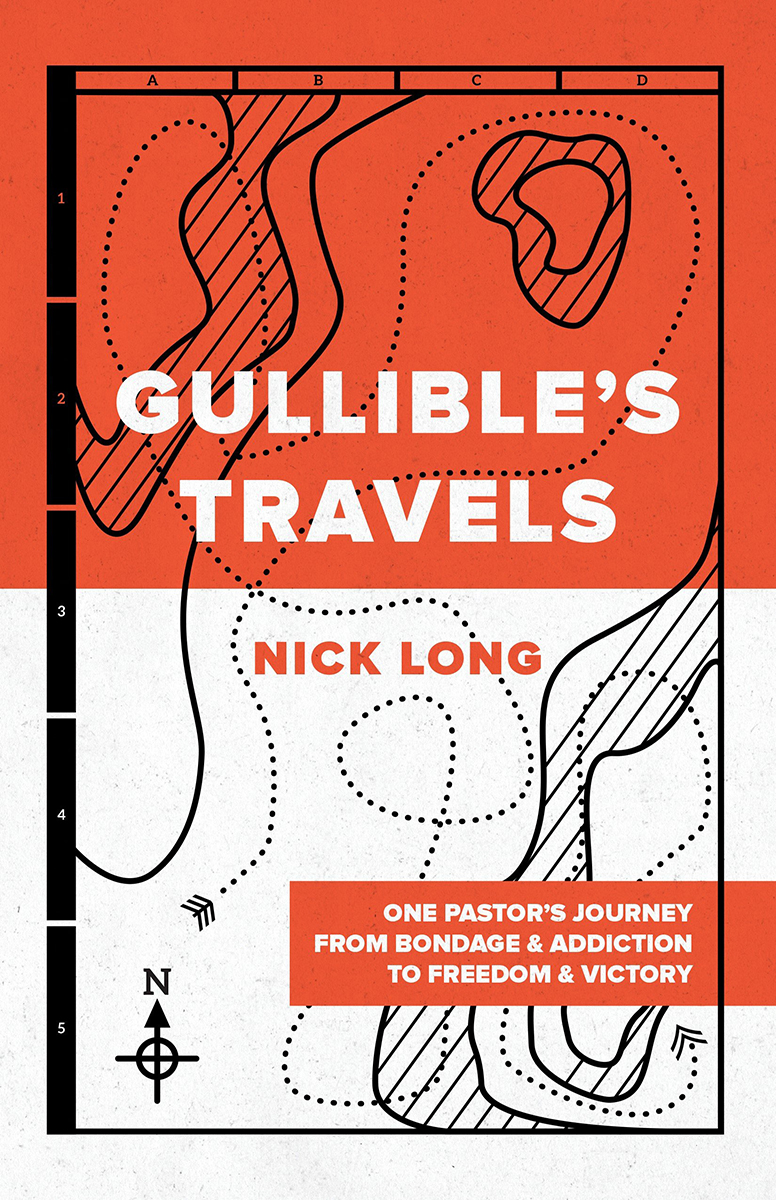 'Gullible's Travels' – Book Review